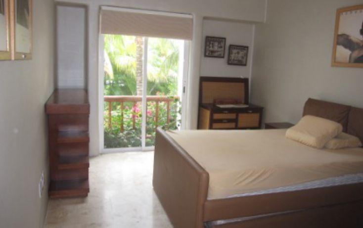 Foto de departamento en venta en, zona hotelera, benito juárez, quintana roo, 1043679 no 18