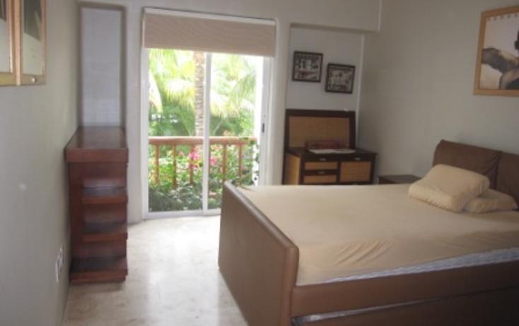 Foto de departamento en venta en  , zona hotelera, benito ju?rez, quintana roo, 1043679 No. 18