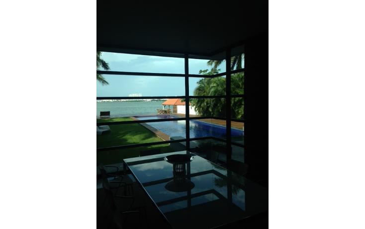Foto de casa en renta en  , zona hotelera, benito juárez, quintana roo, 1044257 No. 02