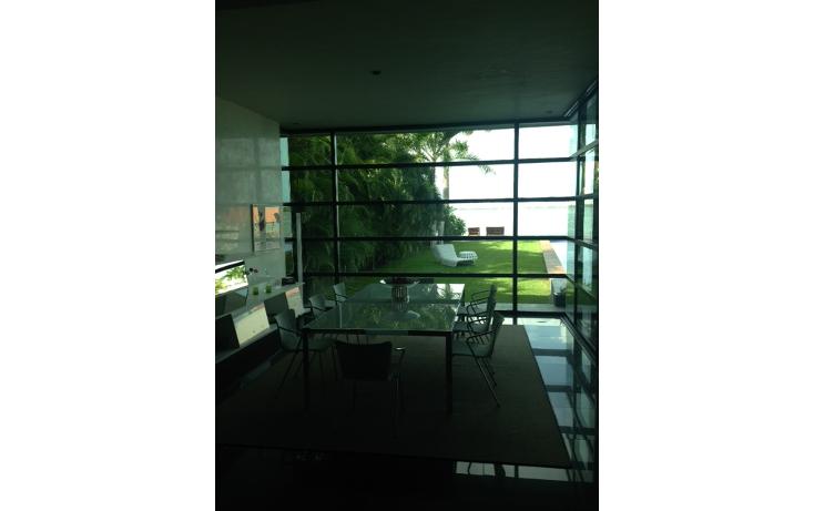 Foto de casa en renta en  , zona hotelera, benito juárez, quintana roo, 1044257 No. 04