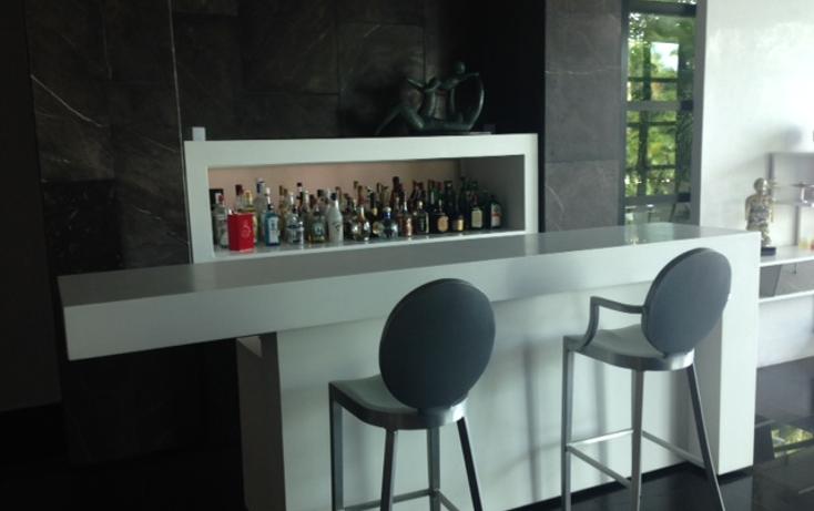 Foto de casa en renta en  , zona hotelera, benito juárez, quintana roo, 1044257 No. 05