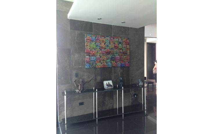 Foto de casa en renta en  , zona hotelera, benito juárez, quintana roo, 1044257 No. 06