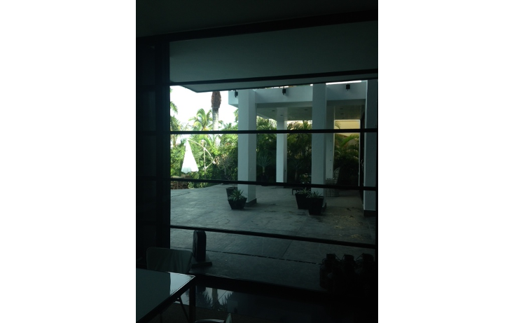 Foto de casa en renta en  , zona hotelera, benito juárez, quintana roo, 1044257 No. 07