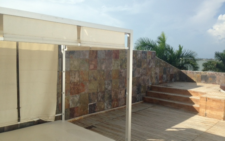 Foto de casa en renta en  , zona hotelera, benito juárez, quintana roo, 1044257 No. 09