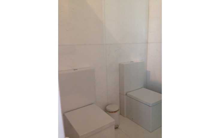 Foto de casa en renta en  , zona hotelera, benito juárez, quintana roo, 1044257 No. 10