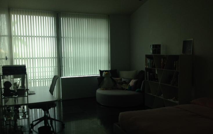 Foto de casa en renta en  , zona hotelera, benito juárez, quintana roo, 1044257 No. 12