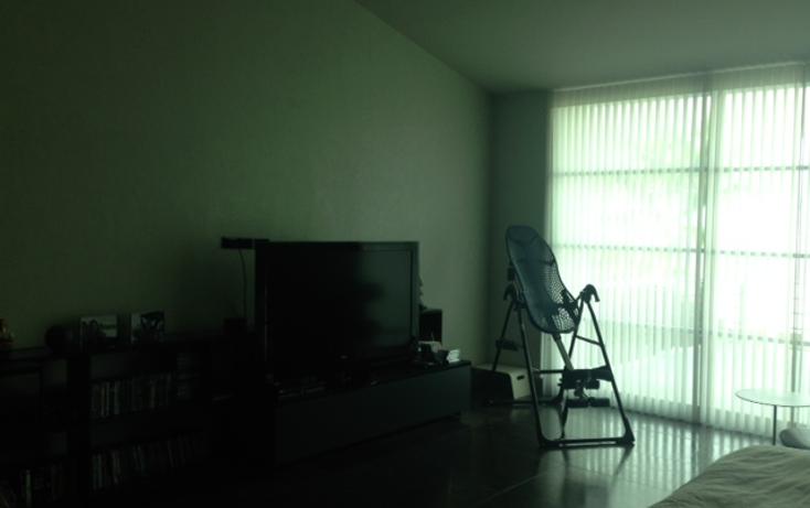 Foto de casa en renta en  , zona hotelera, benito juárez, quintana roo, 1044257 No. 13
