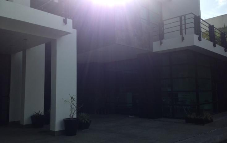 Foto de casa en renta en  , zona hotelera, benito juárez, quintana roo, 1044257 No. 14