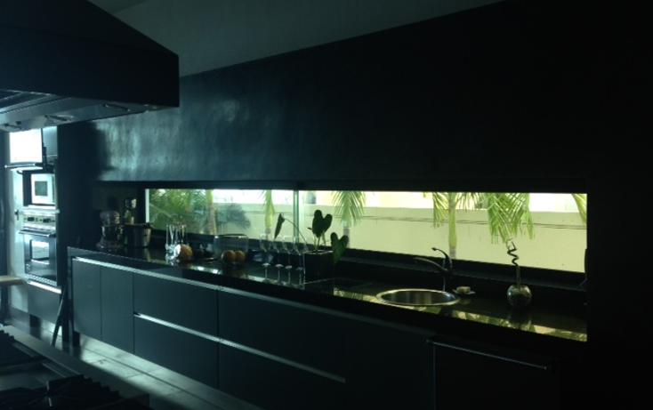 Foto de casa en renta en  , zona hotelera, benito juárez, quintana roo, 1044257 No. 15