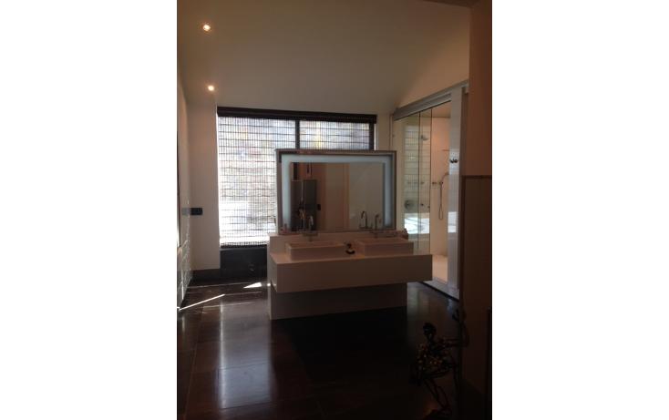 Foto de casa en renta en  , zona hotelera, benito juárez, quintana roo, 1044257 No. 16