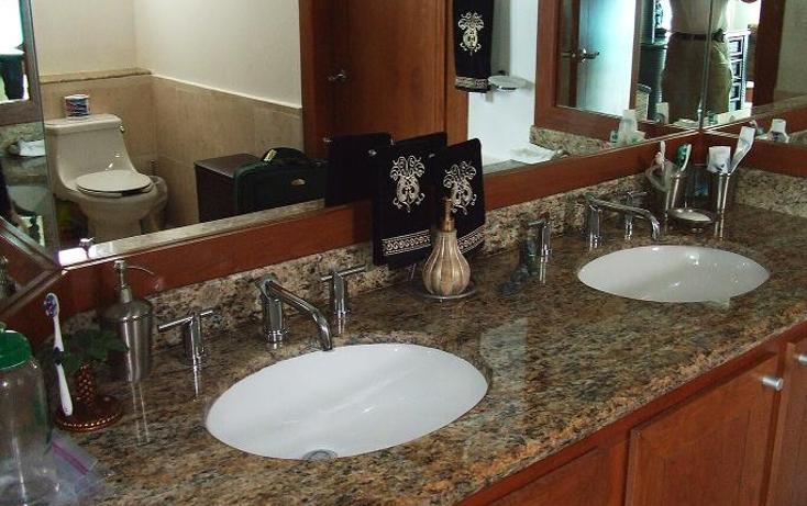 Foto de departamento en venta en  , zona hotelera, benito juárez, quintana roo, 1044745 No. 04
