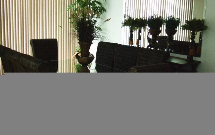 Foto de departamento en venta en  , zona hotelera, benito juárez, quintana roo, 1044745 No. 06