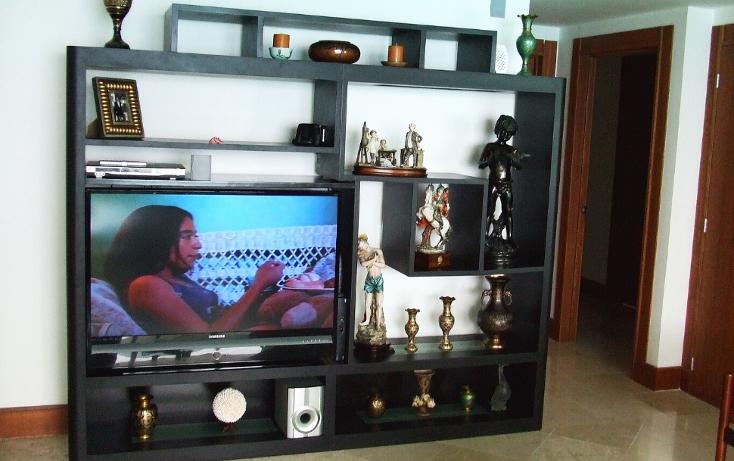 Foto de departamento en venta en  , zona hotelera, benito juárez, quintana roo, 1044745 No. 08