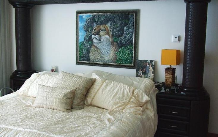 Foto de departamento en venta en  , zona hotelera, benito juárez, quintana roo, 1044745 No. 13