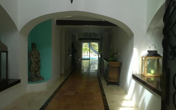 Foto de casa en venta en  , zona hotelera, benito juárez, quintana roo, 1045419 No. 02