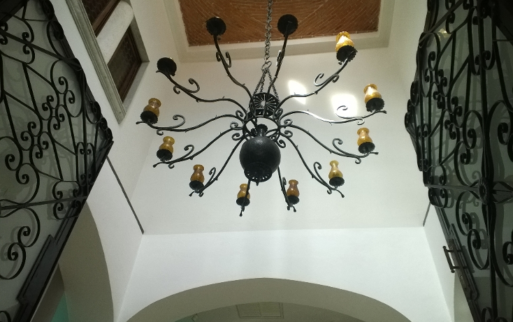 Foto de casa en venta en  , zona hotelera, benito juárez, quintana roo, 1045419 No. 03