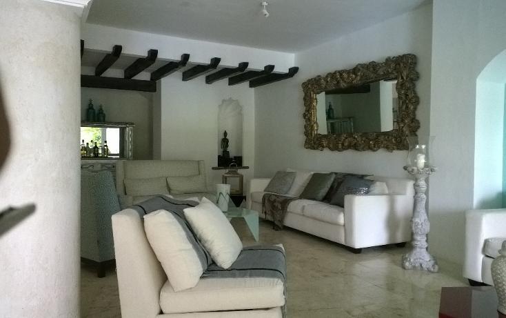 Foto de casa en venta en  , zona hotelera, benito juárez, quintana roo, 1045419 No. 05