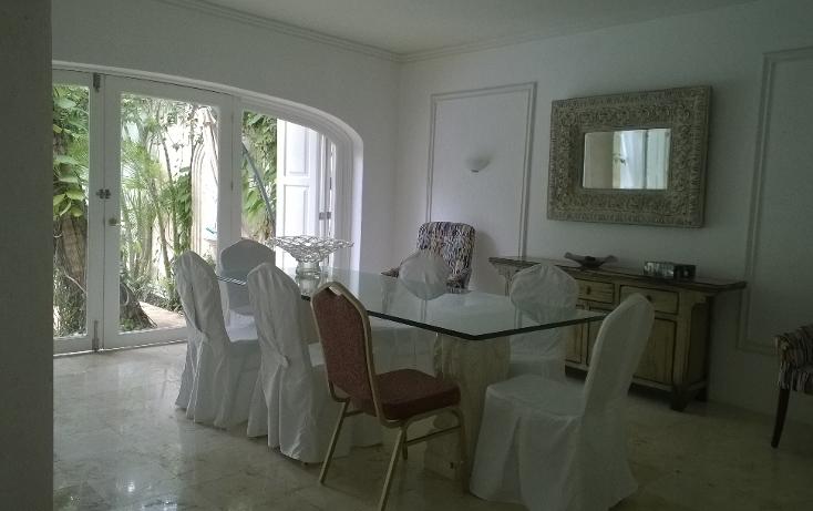 Foto de casa en venta en  , zona hotelera, benito juárez, quintana roo, 1045419 No. 06