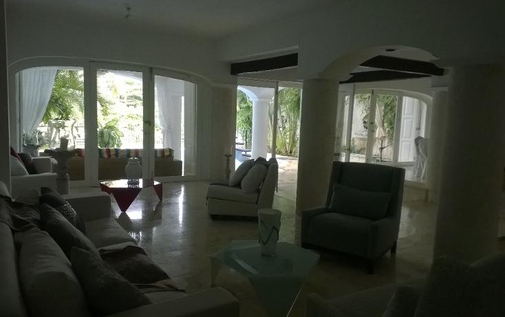 Foto de casa en venta en  , zona hotelera, benito juárez, quintana roo, 1045419 No. 07