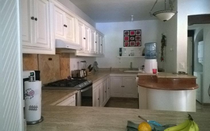 Foto de casa en venta en  , zona hotelera, benito juárez, quintana roo, 1045419 No. 08