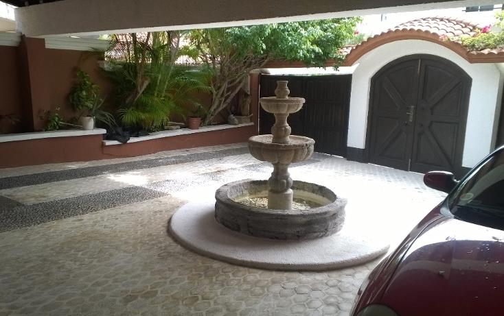 Foto de casa en venta en  , zona hotelera, benito juárez, quintana roo, 1045419 No. 13