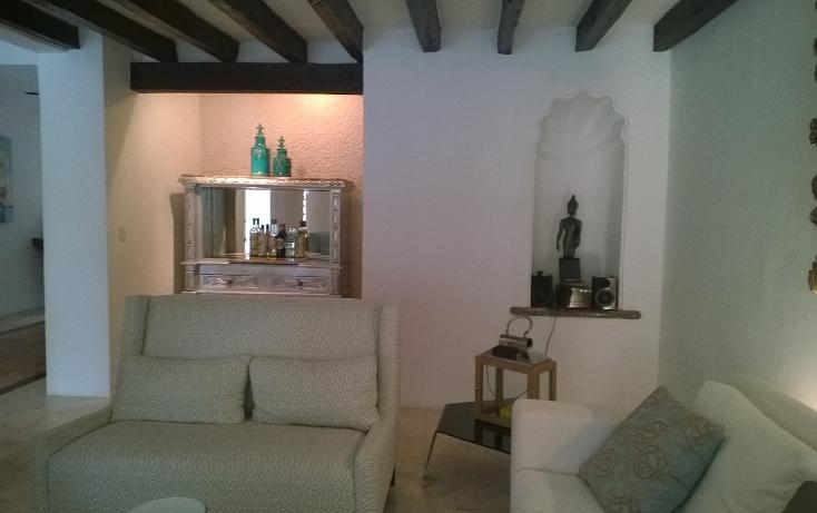 Foto de casa en venta en  , zona hotelera, benito juárez, quintana roo, 1045419 No. 15