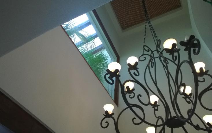 Foto de casa en venta en  , zona hotelera, benito juárez, quintana roo, 1045419 No. 16
