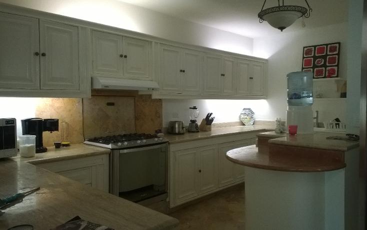 Foto de casa en venta en  , zona hotelera, benito juárez, quintana roo, 1045419 No. 17