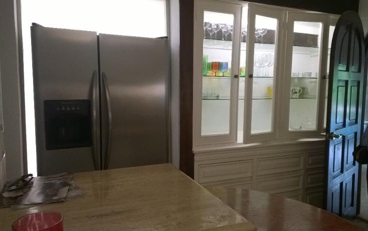 Foto de casa en venta en  , zona hotelera, benito juárez, quintana roo, 1045419 No. 18