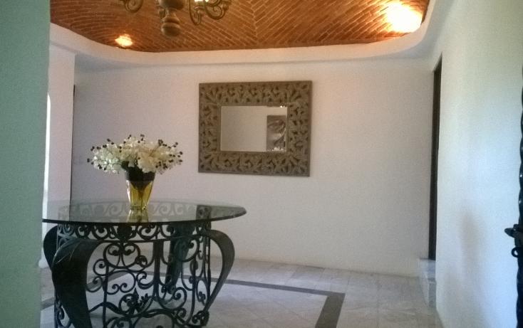 Foto de casa en venta en  , zona hotelera, benito juárez, quintana roo, 1045419 No. 20