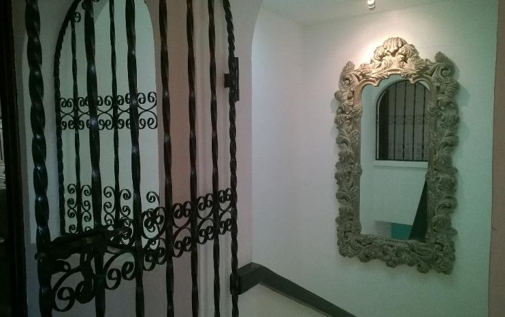 Foto de casa en venta en  , zona hotelera, benito juárez, quintana roo, 1045419 No. 21