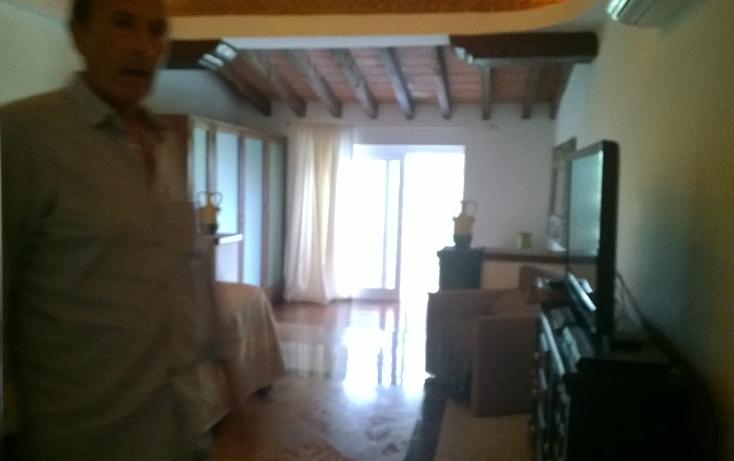 Foto de casa en venta en  , zona hotelera, benito juárez, quintana roo, 1045419 No. 23