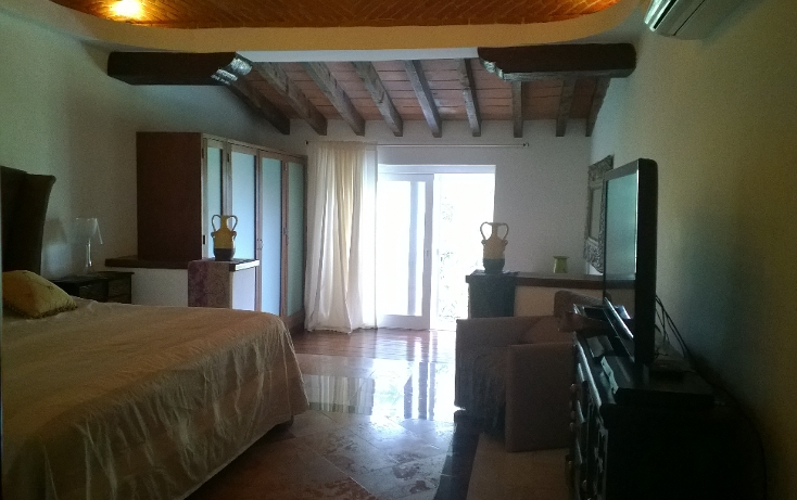 Foto de casa en venta en  , zona hotelera, benito juárez, quintana roo, 1045419 No. 24