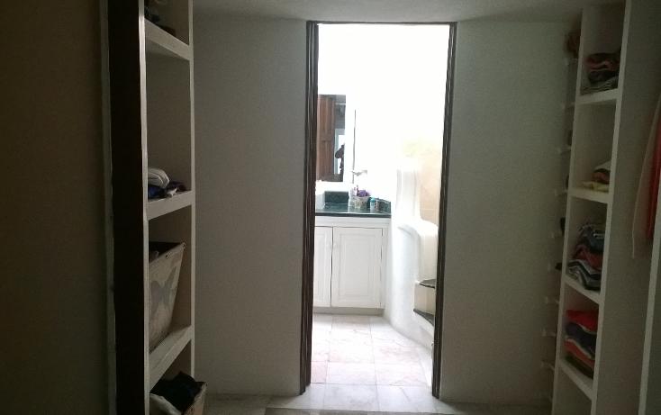 Foto de casa en venta en  , zona hotelera, benito juárez, quintana roo, 1045419 No. 25