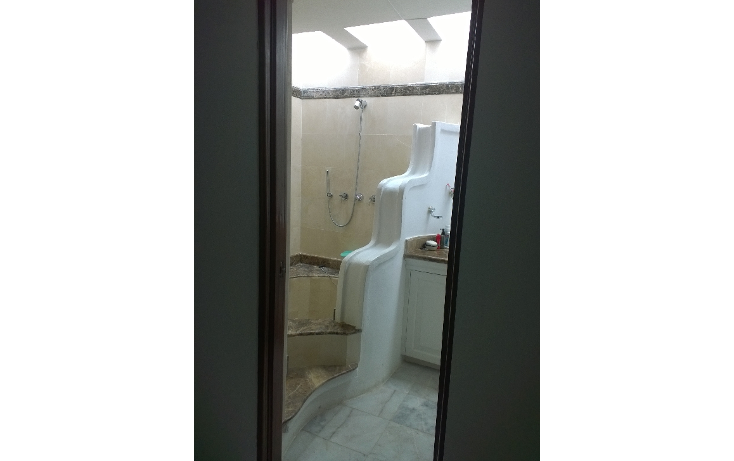 Foto de casa en venta en  , zona hotelera, benito juárez, quintana roo, 1045419 No. 27