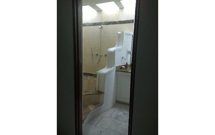 Foto de casa en venta en  , zona hotelera, benito juárez, quintana roo, 1045419 No. 28
