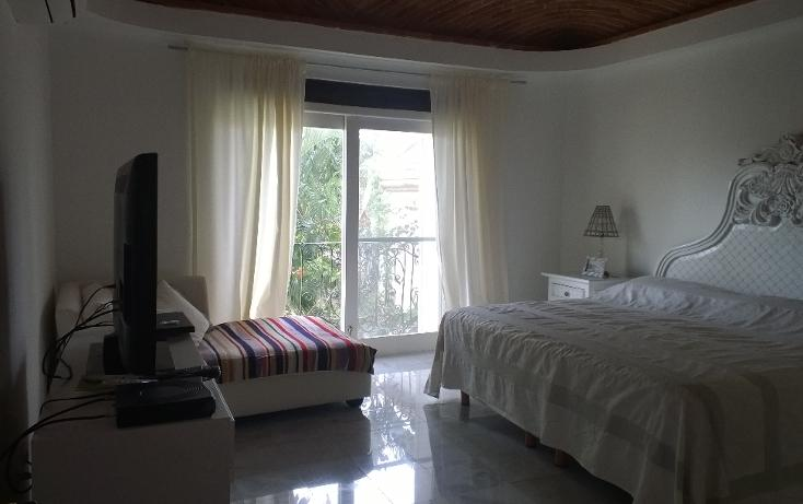 Foto de casa en venta en  , zona hotelera, benito juárez, quintana roo, 1045419 No. 29