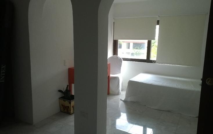 Foto de casa en venta en  , zona hotelera, benito juárez, quintana roo, 1045419 No. 33
