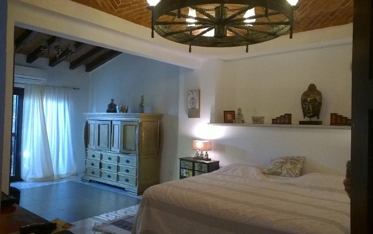 Foto de casa en venta en  , zona hotelera, benito juárez, quintana roo, 1045419 No. 36