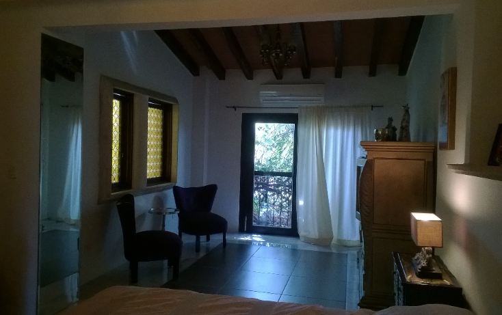 Foto de casa en venta en  , zona hotelera, benito juárez, quintana roo, 1045419 No. 37
