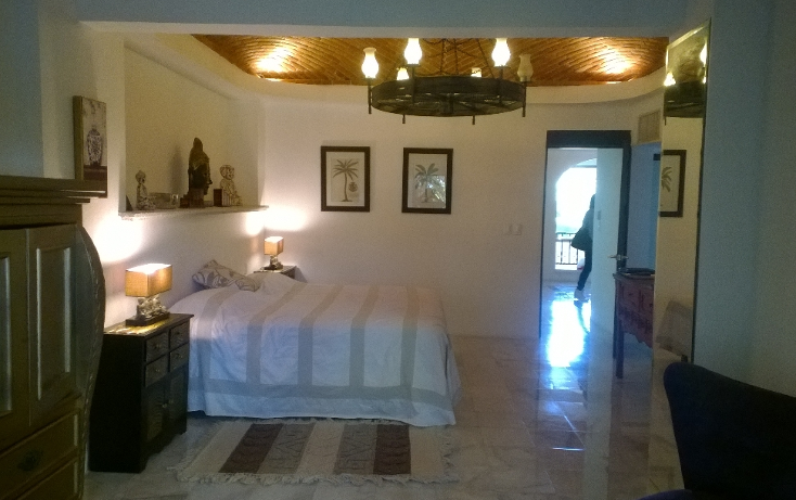 Foto de casa en venta en  , zona hotelera, benito juárez, quintana roo, 1045419 No. 38