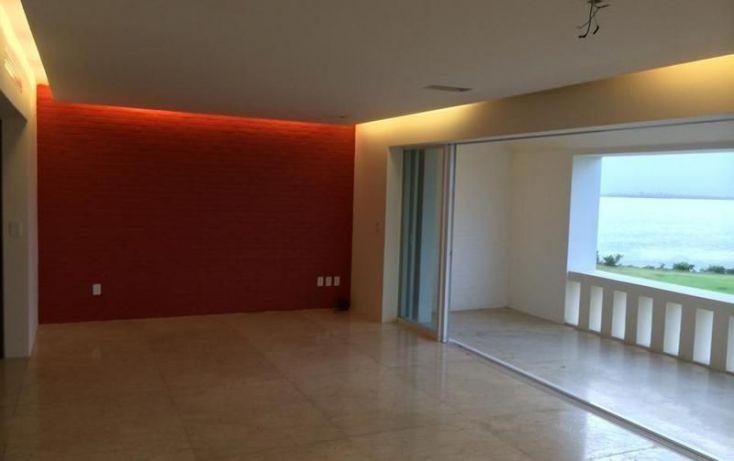 Foto de departamento en renta en, zona hotelera, benito juárez, quintana roo, 1046113 no 02