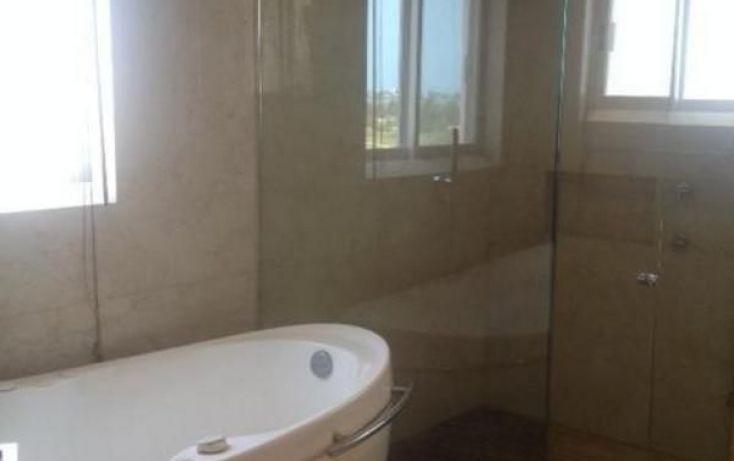 Foto de departamento en renta en, zona hotelera, benito juárez, quintana roo, 1046113 no 04