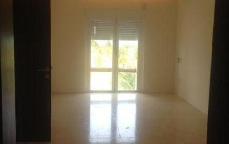 Foto de departamento en renta en, zona hotelera, benito juárez, quintana roo, 1046113 no 06