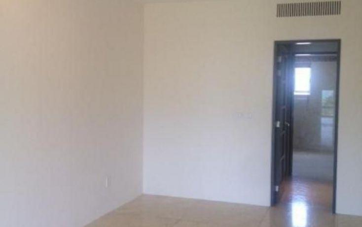 Foto de departamento en renta en, zona hotelera, benito juárez, quintana roo, 1046113 no 08