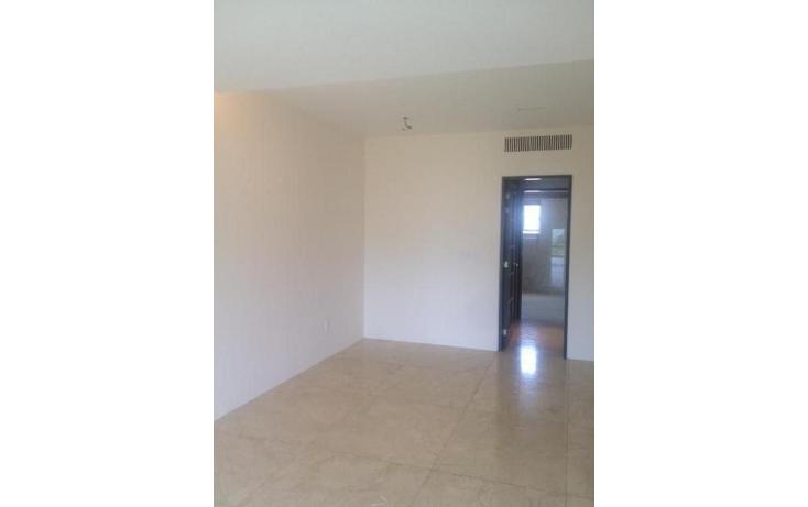 Foto de departamento en renta en  , zona hotelera, benito ju?rez, quintana roo, 1046113 No. 08