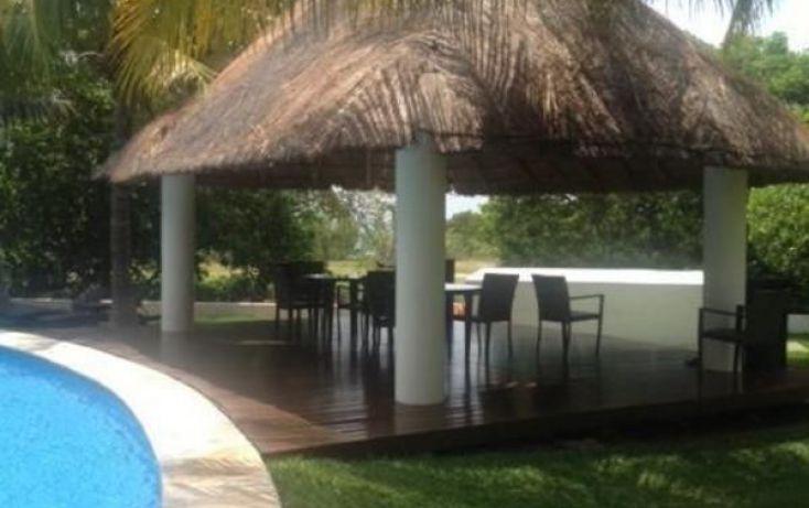 Foto de departamento en renta en, zona hotelera, benito juárez, quintana roo, 1046113 no 11