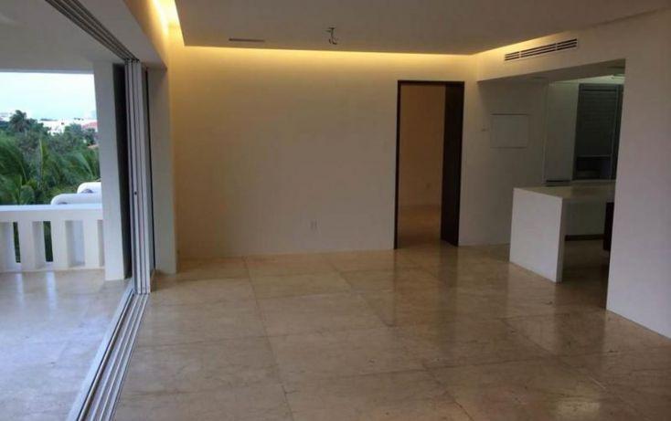Foto de departamento en renta en, zona hotelera, benito juárez, quintana roo, 1046113 no 12