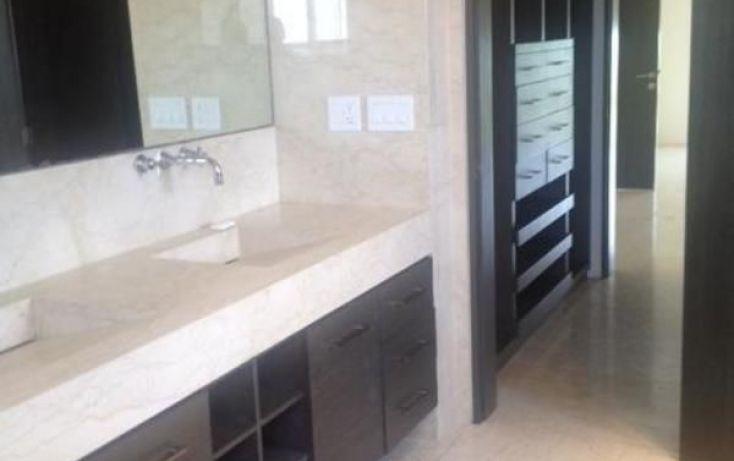 Foto de departamento en renta en, zona hotelera, benito juárez, quintana roo, 1046113 no 17