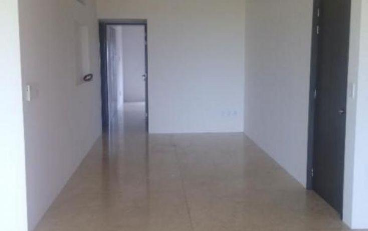 Foto de departamento en renta en, zona hotelera, benito juárez, quintana roo, 1046113 no 19